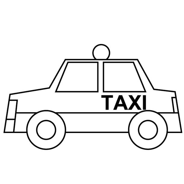 taxi taxi com